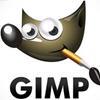 GIMP per Windows 8