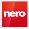 Nero per Windows 8